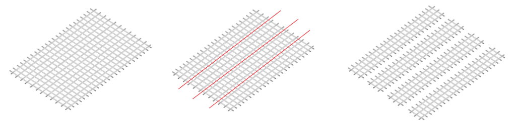 cut-mesh-3-stages